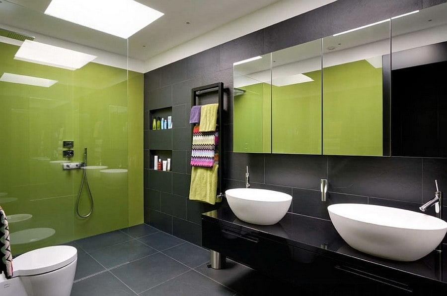 yesil-banyo-dekorasyon-fikirleri-2
