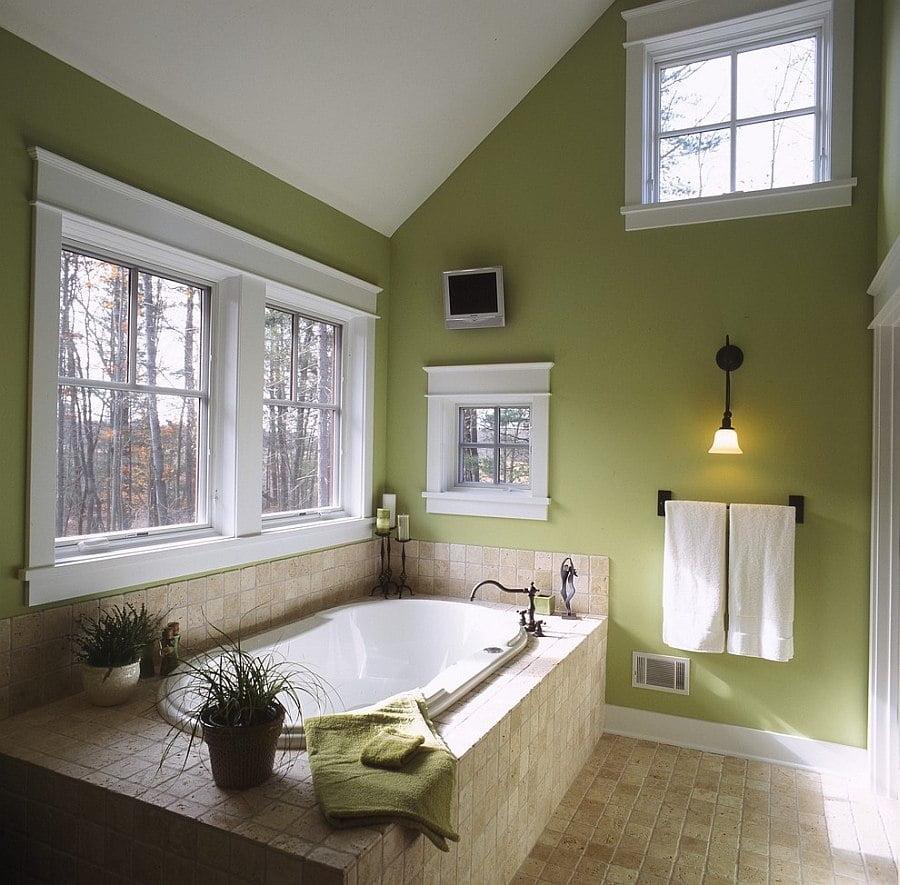 yesil-banyo-dekorasyon-fikirleri-3