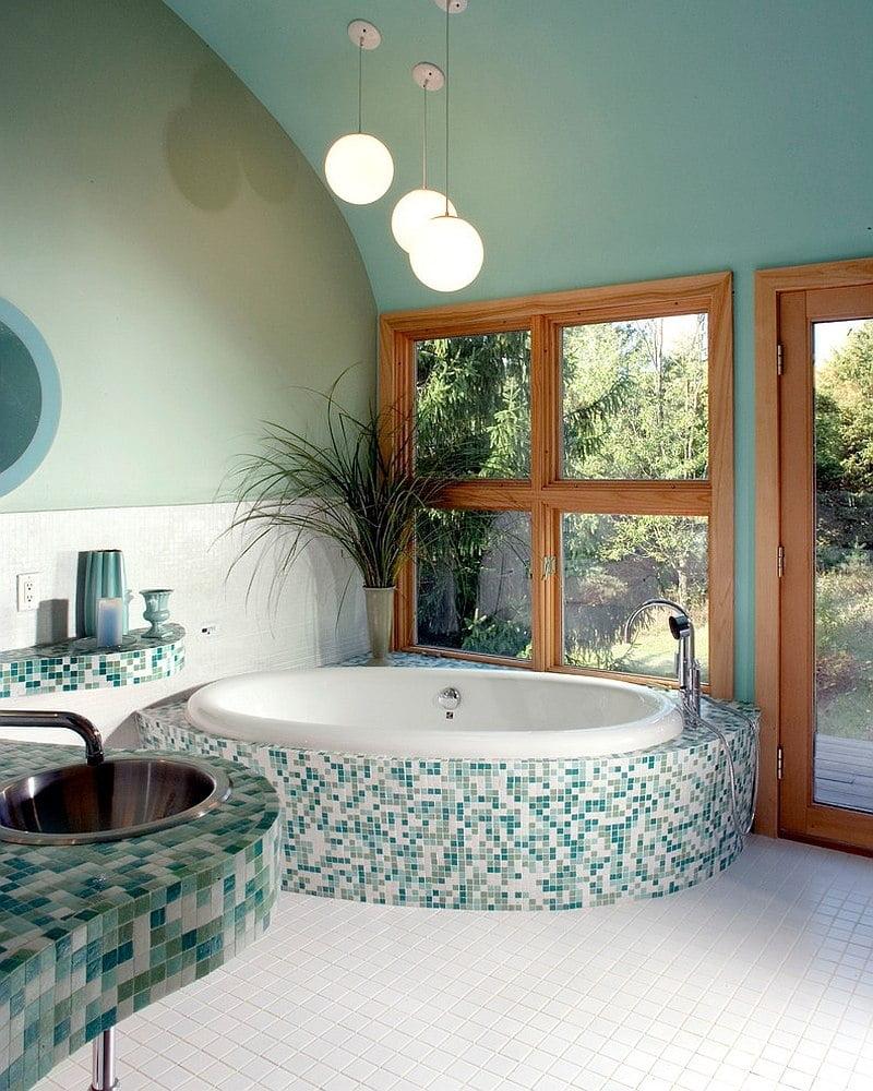 yesil-banyo-dekorasyon-fikirleri-9