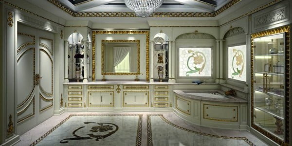 asil-banyo-koleksiyonu-1