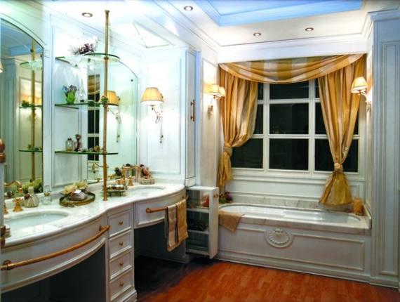 asil-banyo-koleksiyonu-2