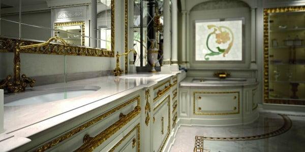 asil-banyo-koleksiyonu-3