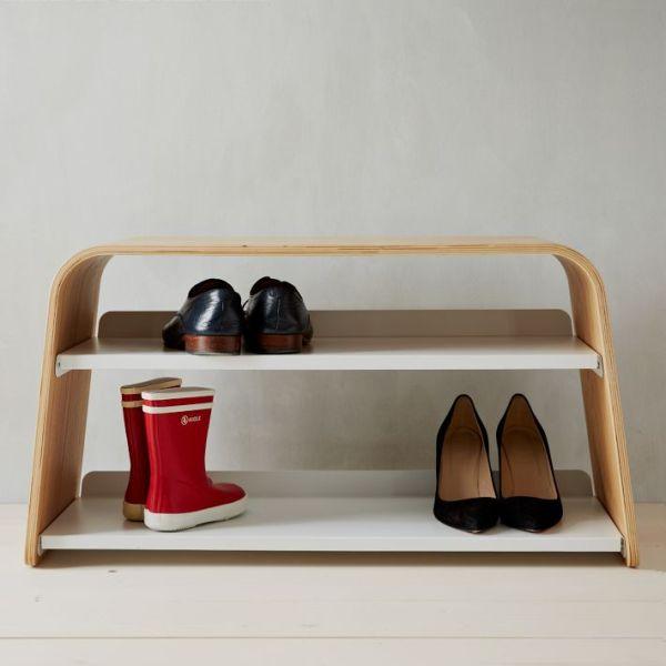ayakkabilik-modelleri-9