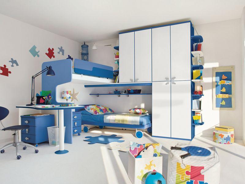 cocugunuzun-odasi-icin-10-eglenceli-ve-modern-mobilya-tasarimi-1