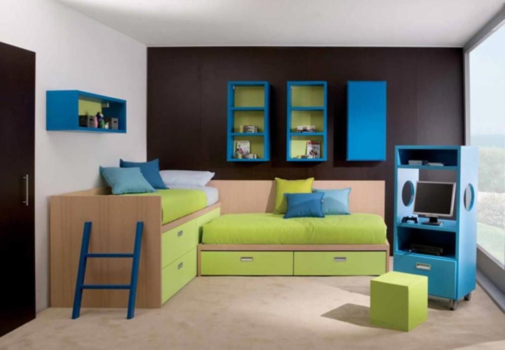 cocugunuzun-odasi-icin-10-eglenceli-ve-modern-mobilya-tasarimi-10