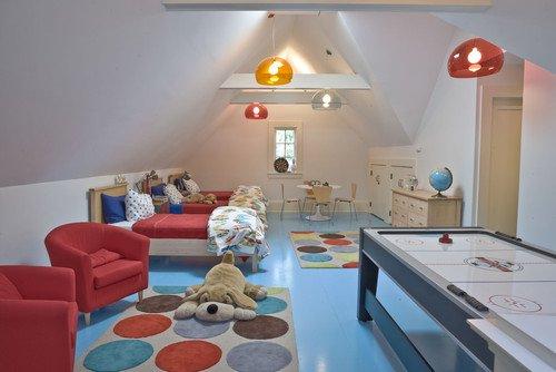 çocuk-odaları-için-kilim-modelleri-1