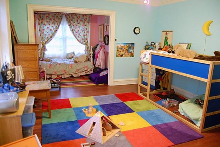 çocuk-odaları-için-kilim-modelleri-14