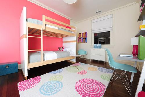 çocuk-odaları-için-kilim-modelleri-2