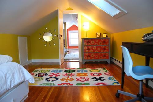 çocuk-odaları-için-kilim-modelleri-3
