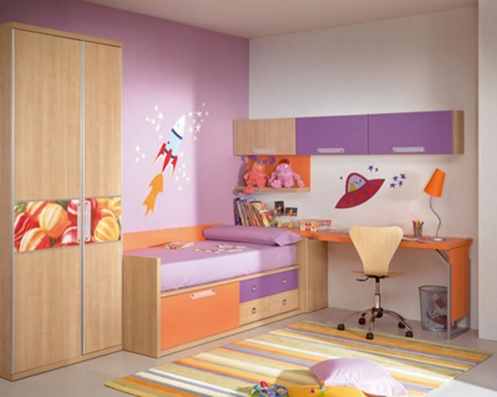 çocuk-odaları-için-kilim-modelleri-4