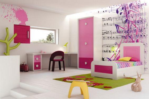 çocuk-odaları-için-kilim-modelleri-5