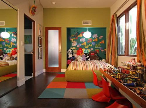 çocuk-odaları-için-kilim-modelleri-6