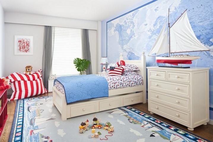 çocuk-odaları-için-kilim-modelleri-7