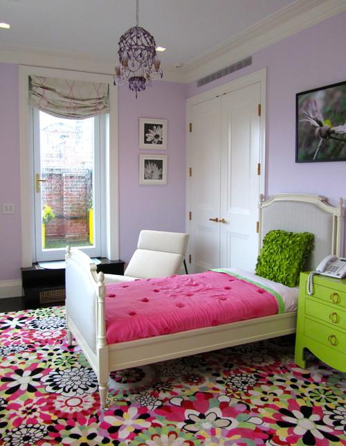 çocuk-odaları-için-kilim-modelleri-9