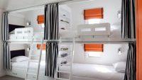 Çocuğunuzun Odası İçin 15 Ranza Tasarımı