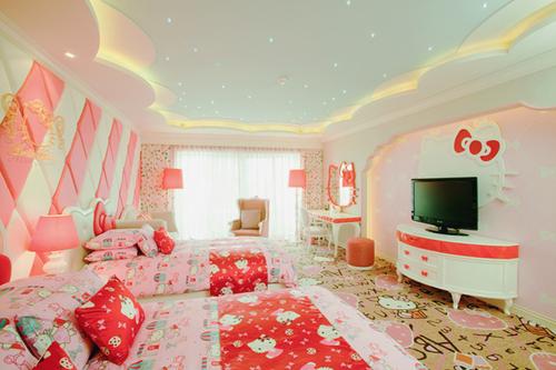 çocuk-odası-tavan-tasarımları-10