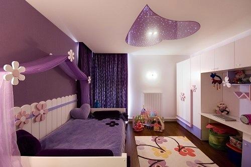 çocuk-odası-tavan-tasarımları-2