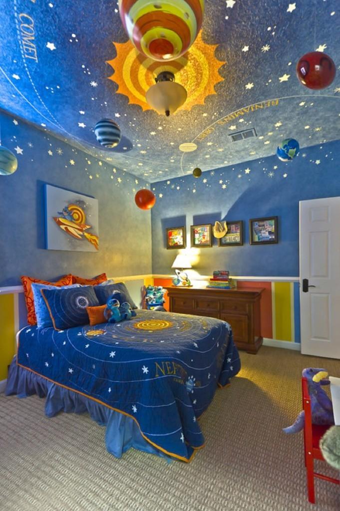 çocuk-odası-tavan-tasarımları-7