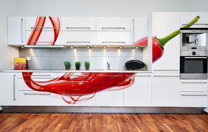 mutfak-duvar-resimleri-1