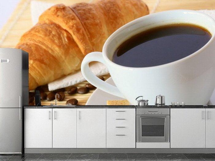 mutfak-duvar-resimleri-12