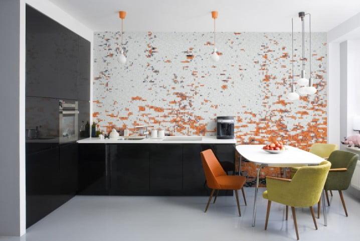 mutfak-duvar-resimleri-13