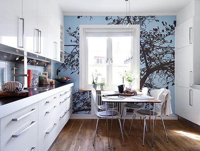 mutfak-duvar-resimleri-15