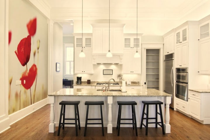 mutfak-duvar-resimleri-16
