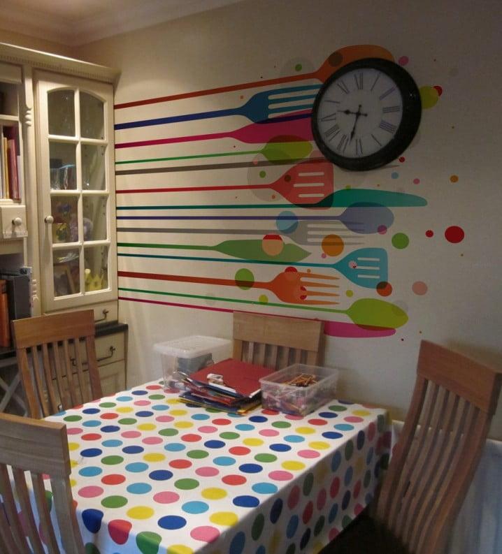 mutfak-duvar-resimleri-3