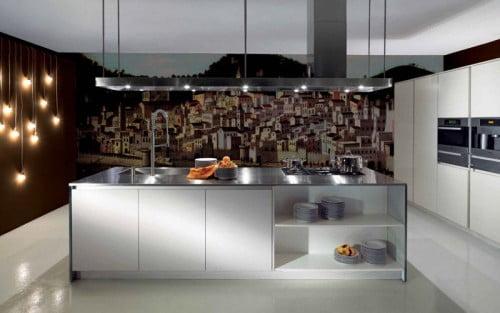mutfak-duvar-resimleri-6
