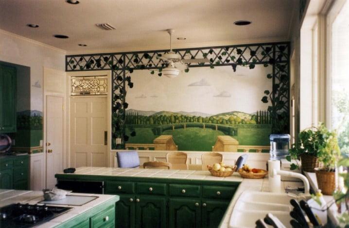 mutfak-duvar-resimleri-8