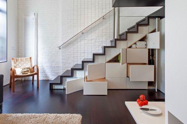 10-modern-merdiven-alti-depolama-cozumu-1