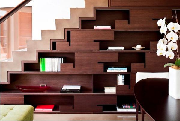 10-modern-merdiven-alti-depolama-cozumu-6