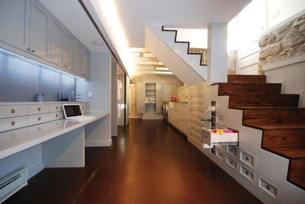 10-modern-merdiven-alti-depolama-cozumu-7