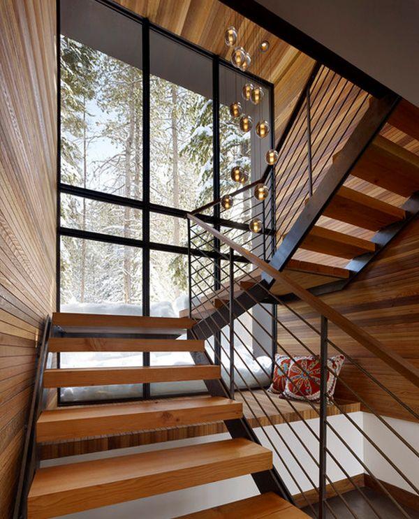10-modern-merdiven-alti-depolama-cozumu-8