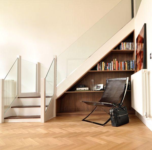 10-modern-merdiven-alti-depolama-cozumu-9