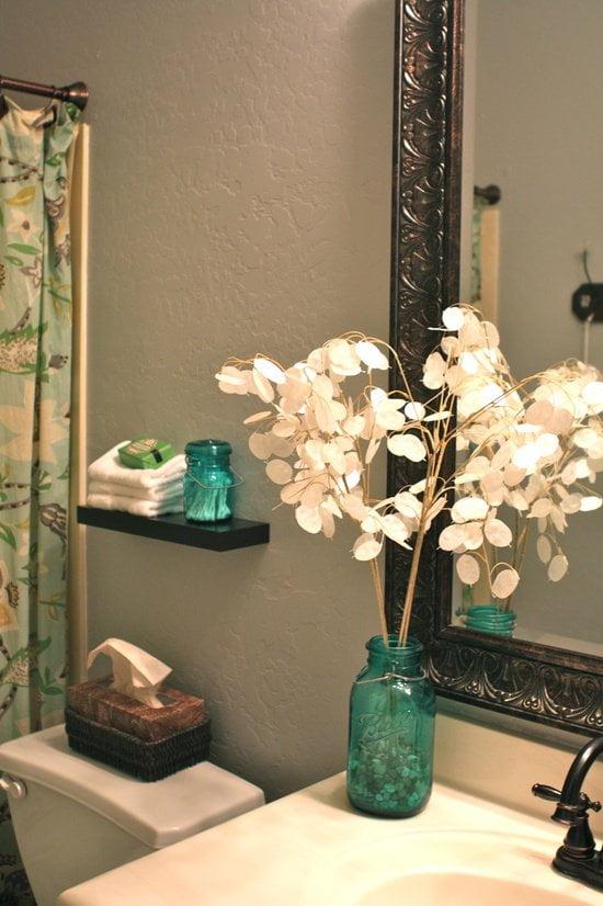 20-dekoratif-banyo-fikri-11