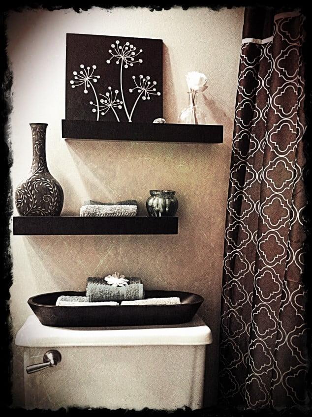 20-dekoratif-banyo-fikri-12