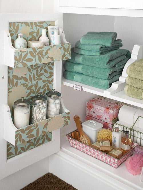20-dekoratif-banyo-fikri-19