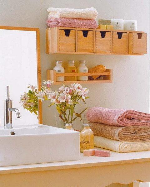 20-dekoratif-banyo-fikri-20