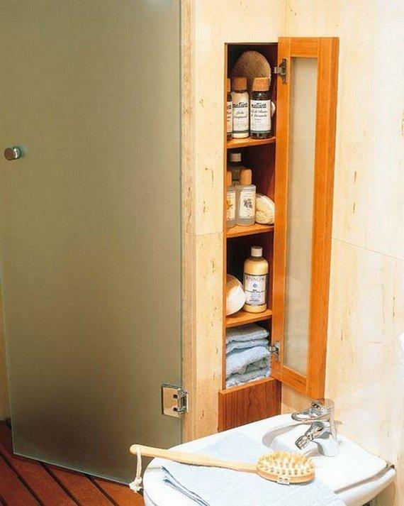 20-dekoratif-banyo-fikri-4