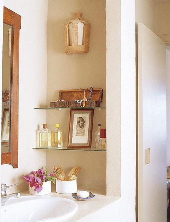 20-dekoratif-banyo-fikri-7