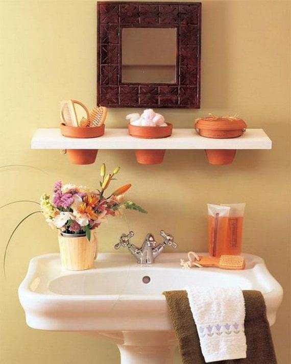 20-dekoratif-banyo-fikri-9