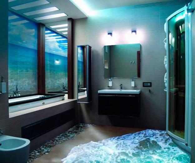3d-banyo-zemin-dekorasyon-fikirleri-1