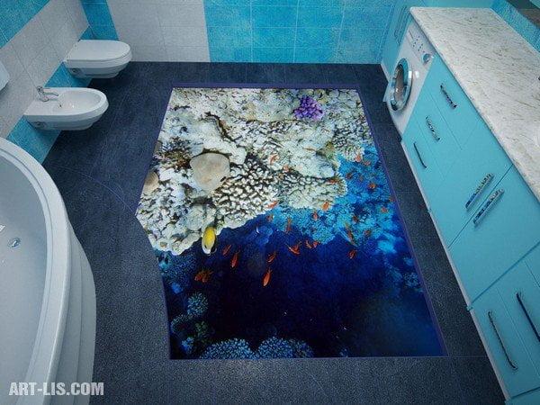 3d-banyo-zemin-dekorasyon-fikirleri-12