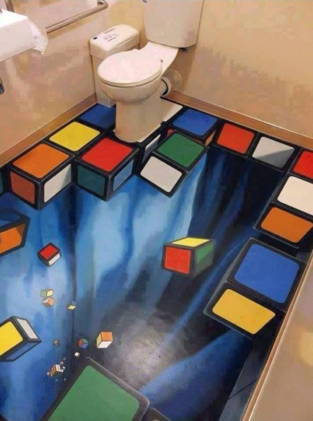 3d-banyo-zemin-dekorasyon-fikirleri-13