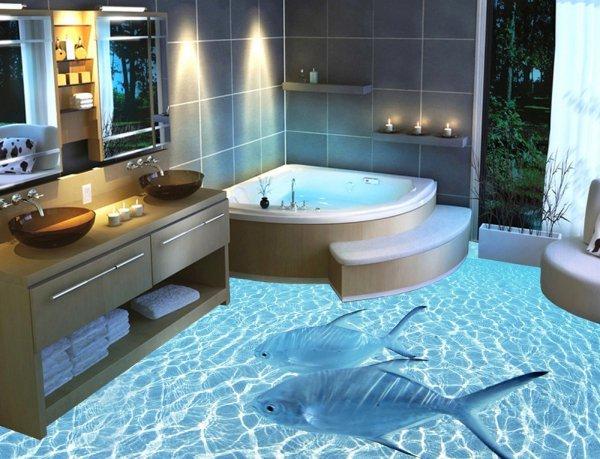 3d-banyo-zemin-dekorasyon-fikirleri-2