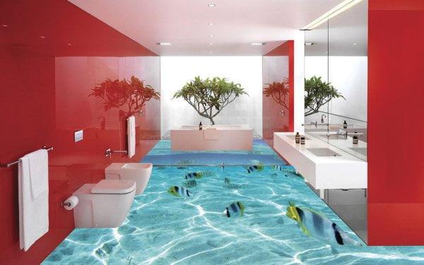 3d-banyo-zemin-dekorasyon-fikirleri-3