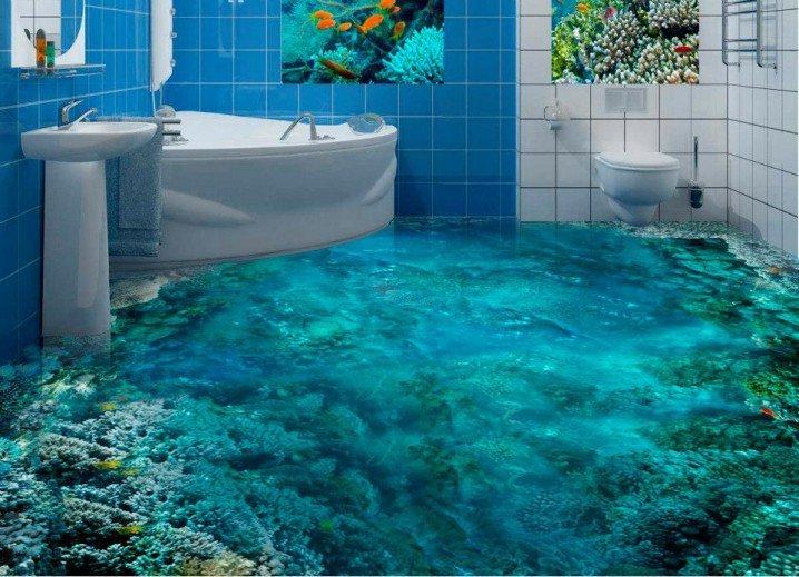 3d-banyo-zemin-dekorasyon-fikirleri-4