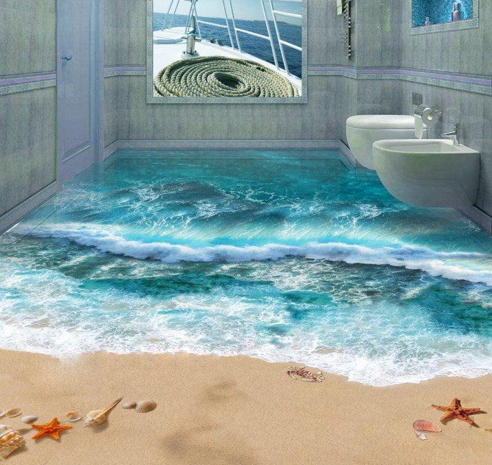 3d-banyo-zemin-dekorasyon-fikirleri-7