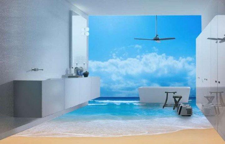3d-banyo-zemin-dekorasyon-fikirleri-8